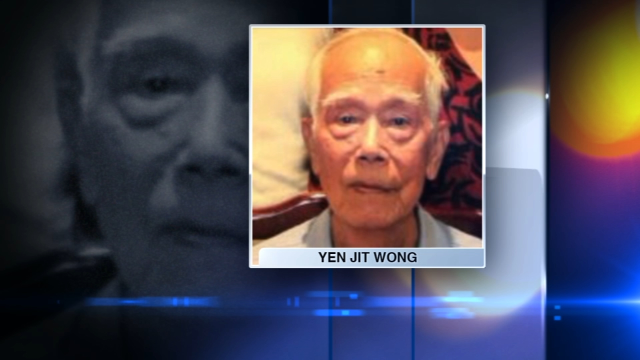 Long-time Chinatown resident Yen Jit Wong remains in intensive care after he was attacked in Chicagos Chinatown neighborhood Tuesday.