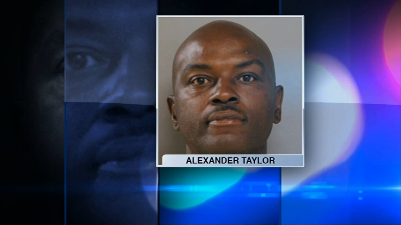 Chicago police have charged a 45-year-old Chicago man with attacking a 91-year-old man in the citys Chinatown neighborhood Tuesday.