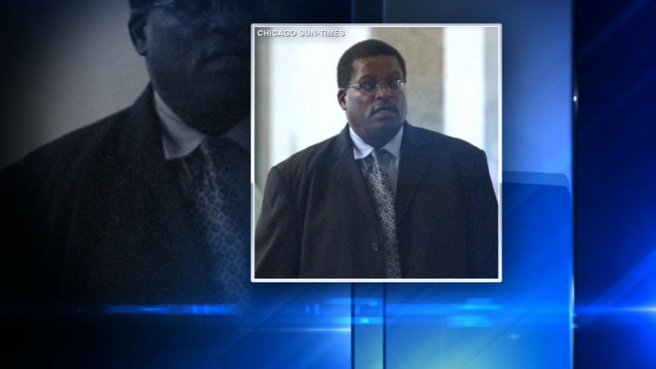 Eighteen people who were convicted of crimes tied to a corrupt former police sergeant will be exonerated Monday.
