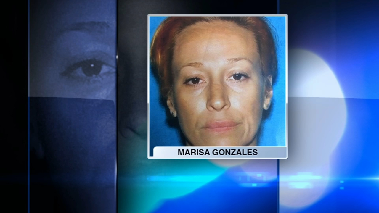 Investigators want to know what killed a woman whose remains were found at a camp site in Hobart, Indiana.