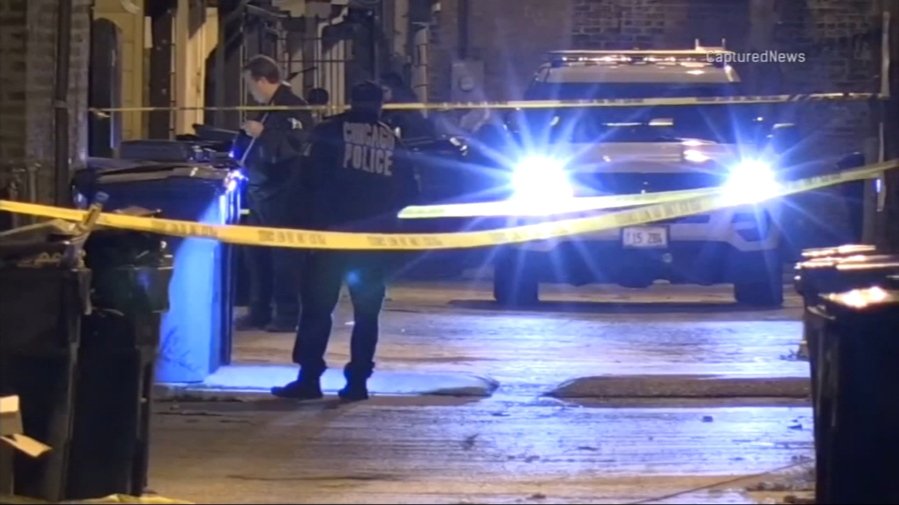 The 2-year-old boy killed in Hermosa on Saturday is the youngest victim of gun violence in the city so far this year, according to police.