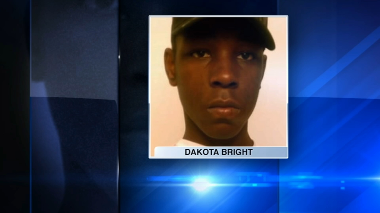 The mother of a 15-year-old boy who was shot and killed by a Chicago police officer in 2012 is angry and overwhelmed after the Chicago Police Board cleared the officer of wrongdoin