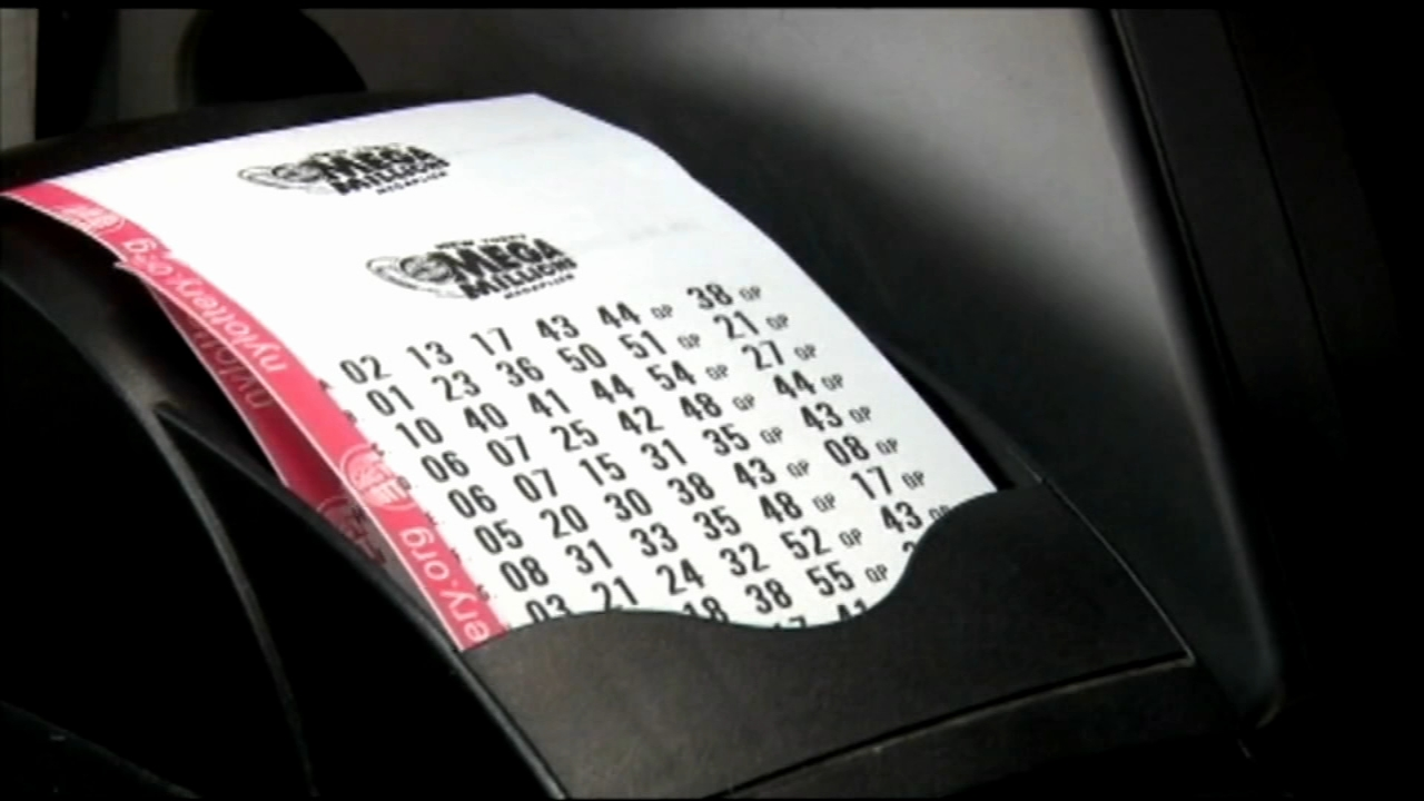 There was no winner for Fridays Mega Millions lottery drawing, which had a record jackpot of $1 billion. The prize has now grown to a record $1.6 billion if a ticket matches all s