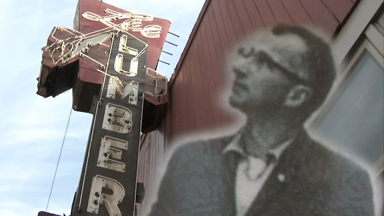 Chicagos largest family-owned lumber yard is no longer in business. After more than six decades, it was time to close the doors for good at Lee Lumber.