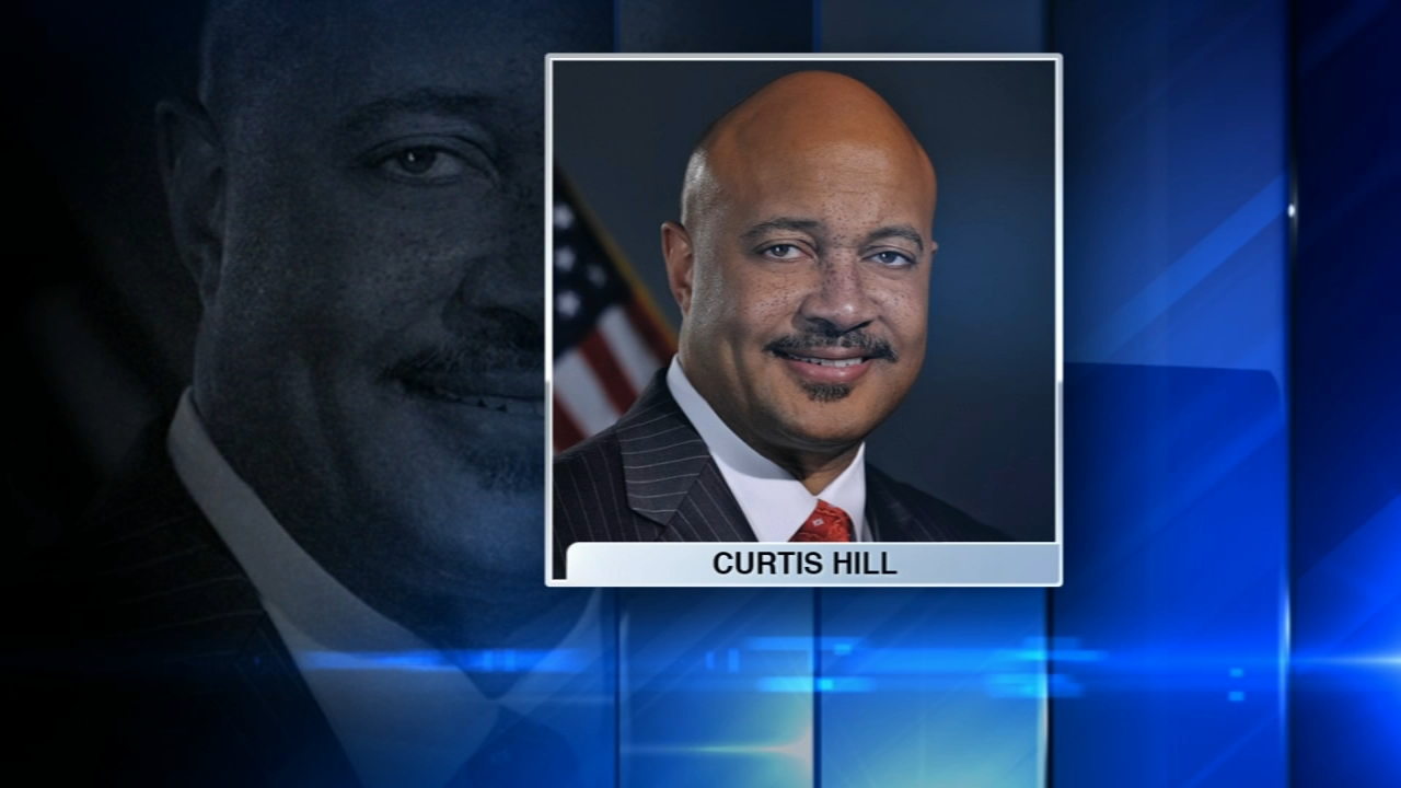 A special prosecutor has been investigating sexual misconduct allegations against Indiana Attorney General Curtis Hill will make an announcement Tuesday.