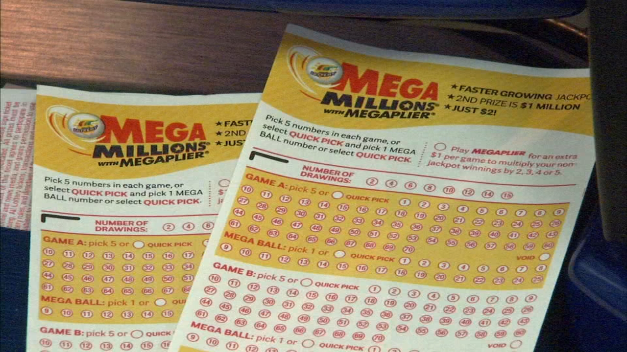 People are snapping up tickets for Tuesday night?s Mega Millions jackpot drawing.