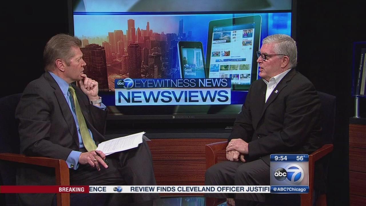 Newsviews