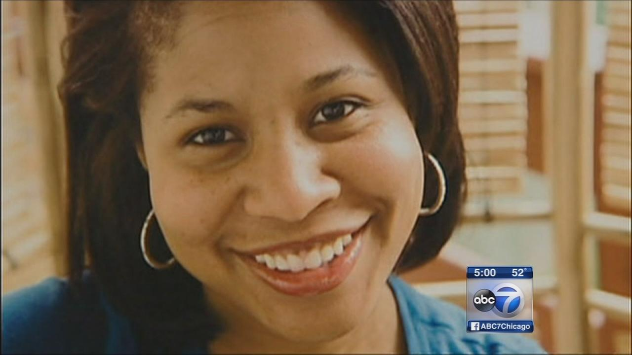 Trial begins in 2007 murder