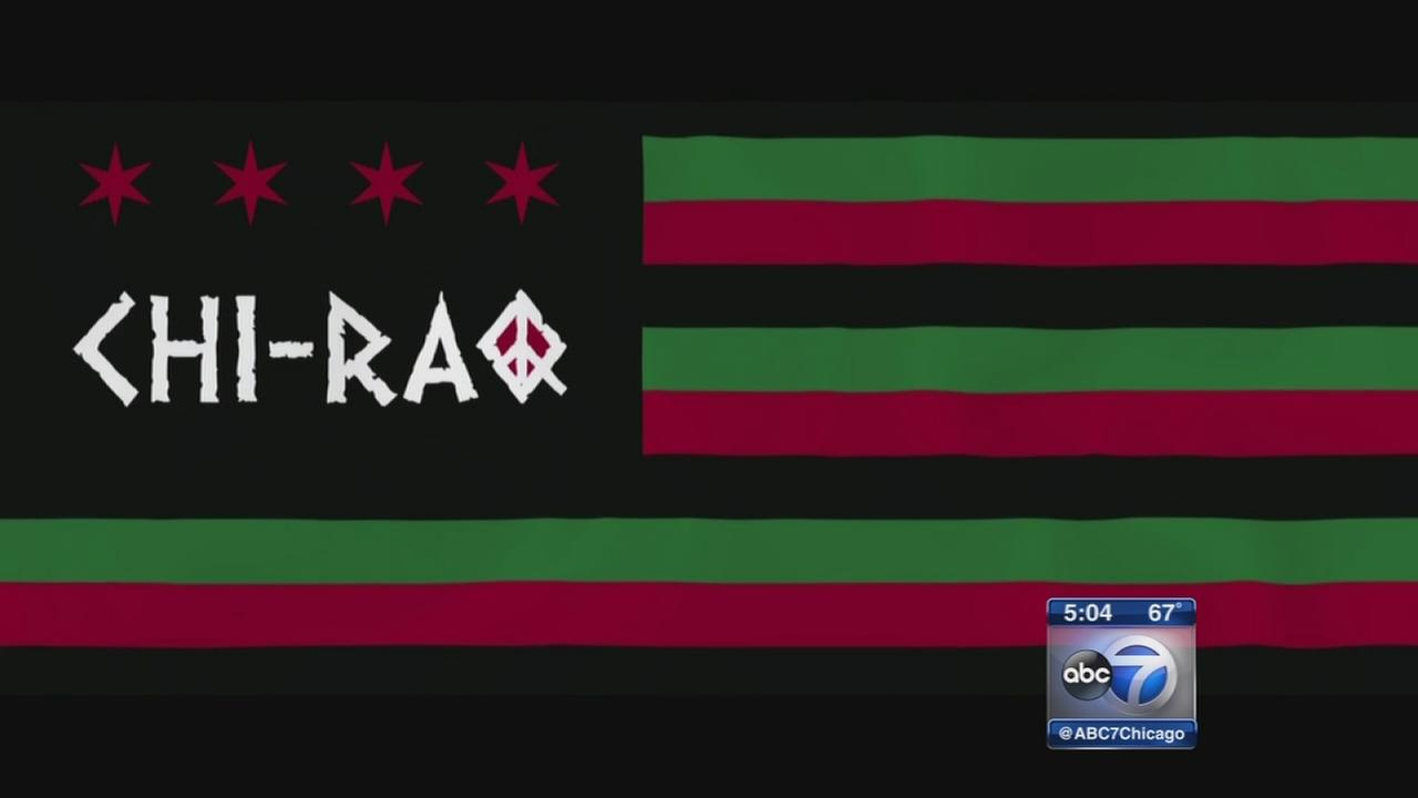 Chi-Raq trailer released