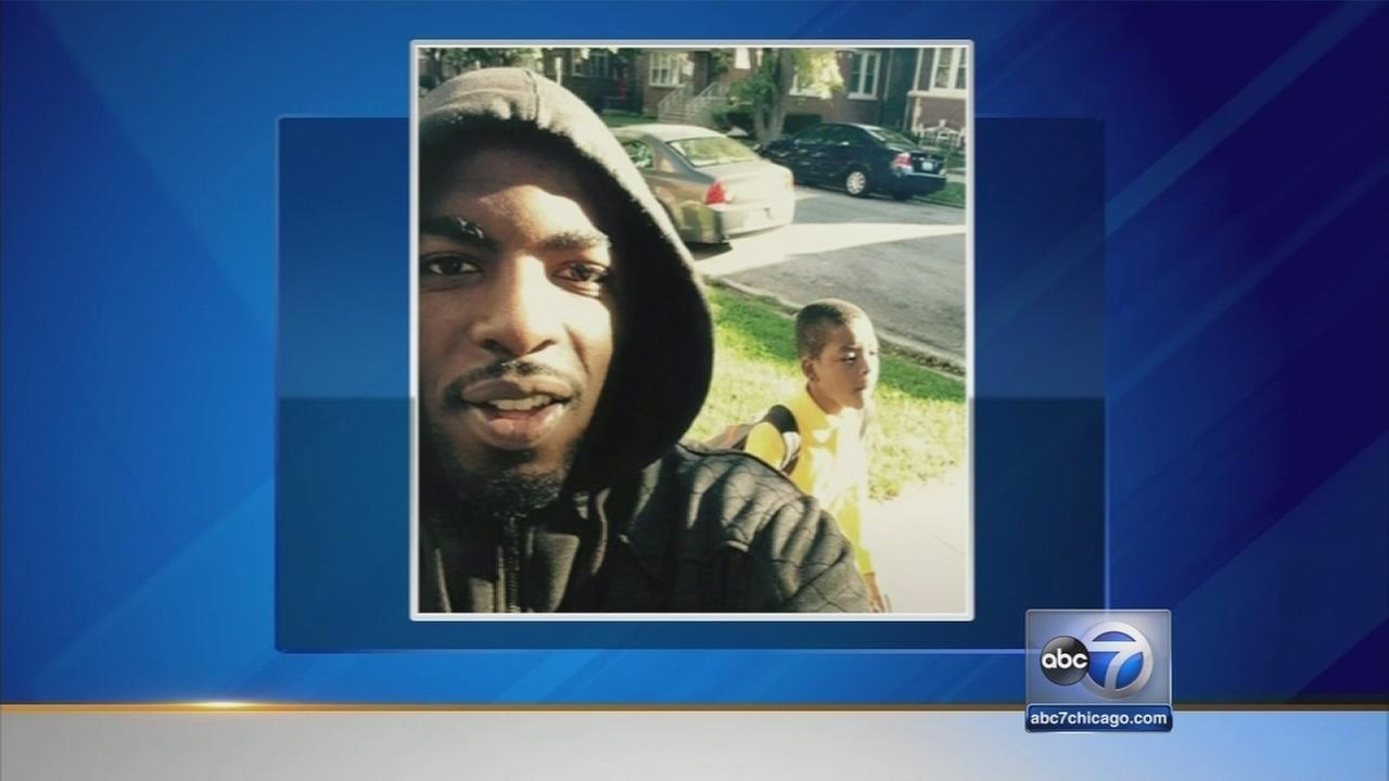 Father of Tyshawn Lee expected to talk to police