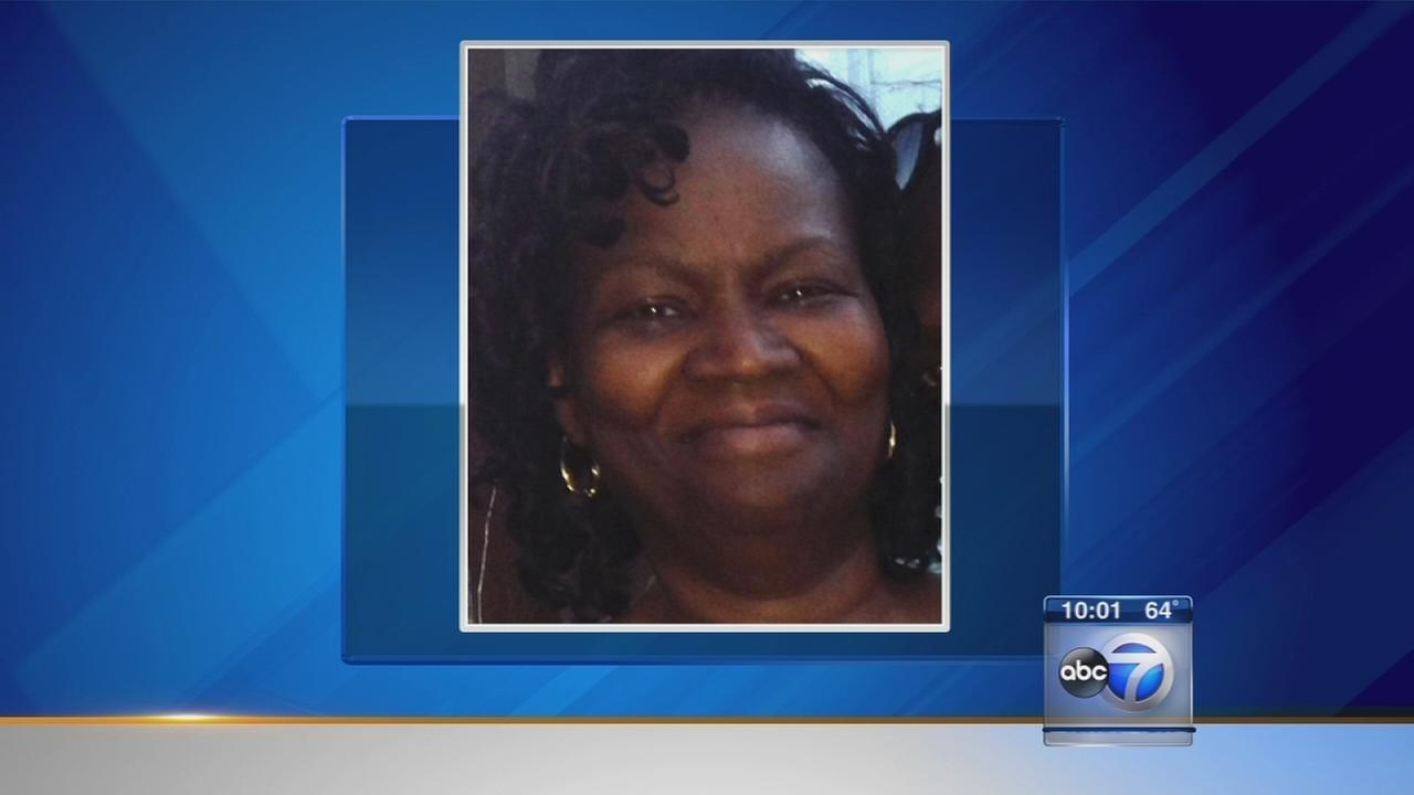 Arrest in Chicago teachers shooting death