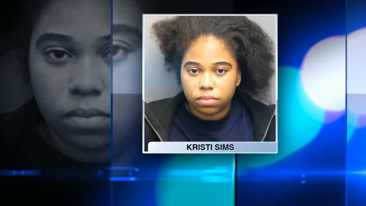 A former Chicago Public School employee has been charged with computer tampering and identity theft after police said she downloaded personal files from the school districts datab