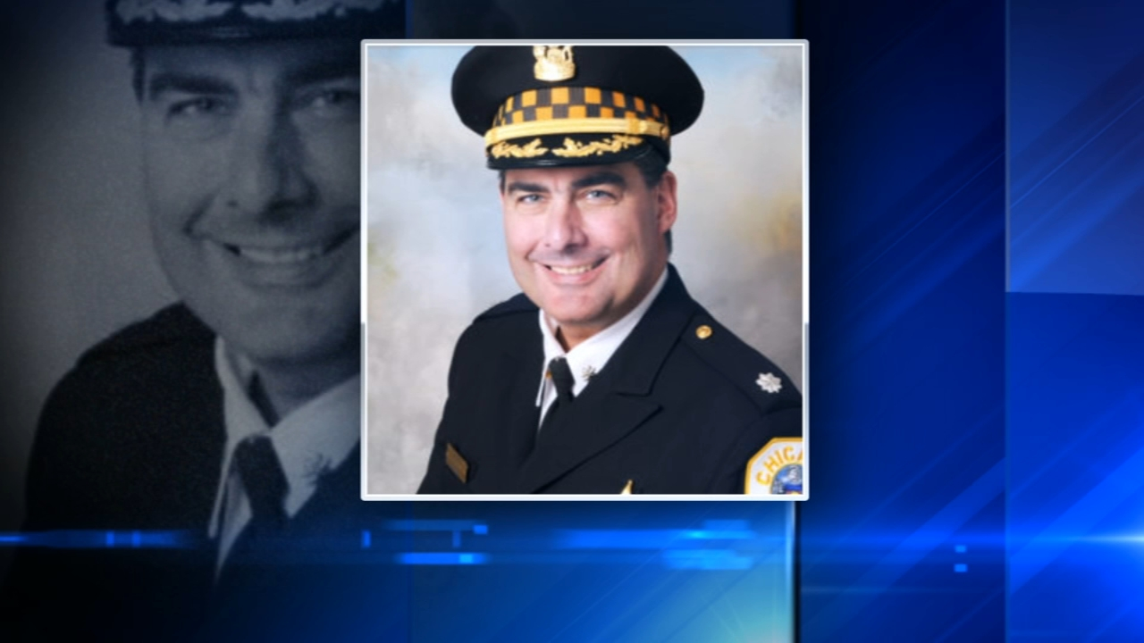 The Wisconsin man who sold the gun eventually used to kill Chicago Police Commander Paul Bauer has been sentenced to more than three years in prison.