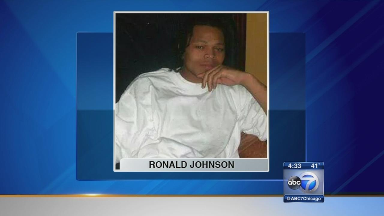 Family wants police shooting video released