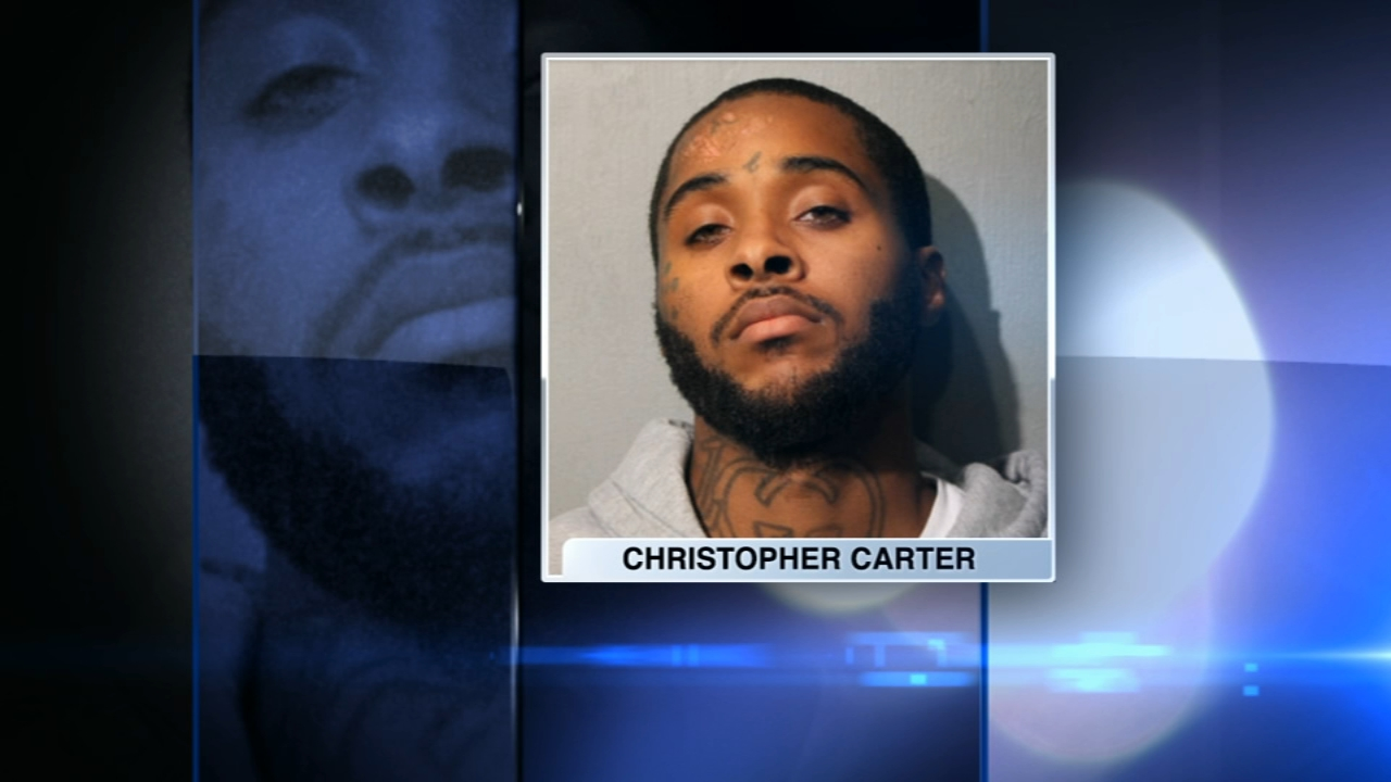 A man has been charged in a hit-and-run that killed three people, including a 3-year-old boy, in the Englewood neighborhood last month, Chicago police said.