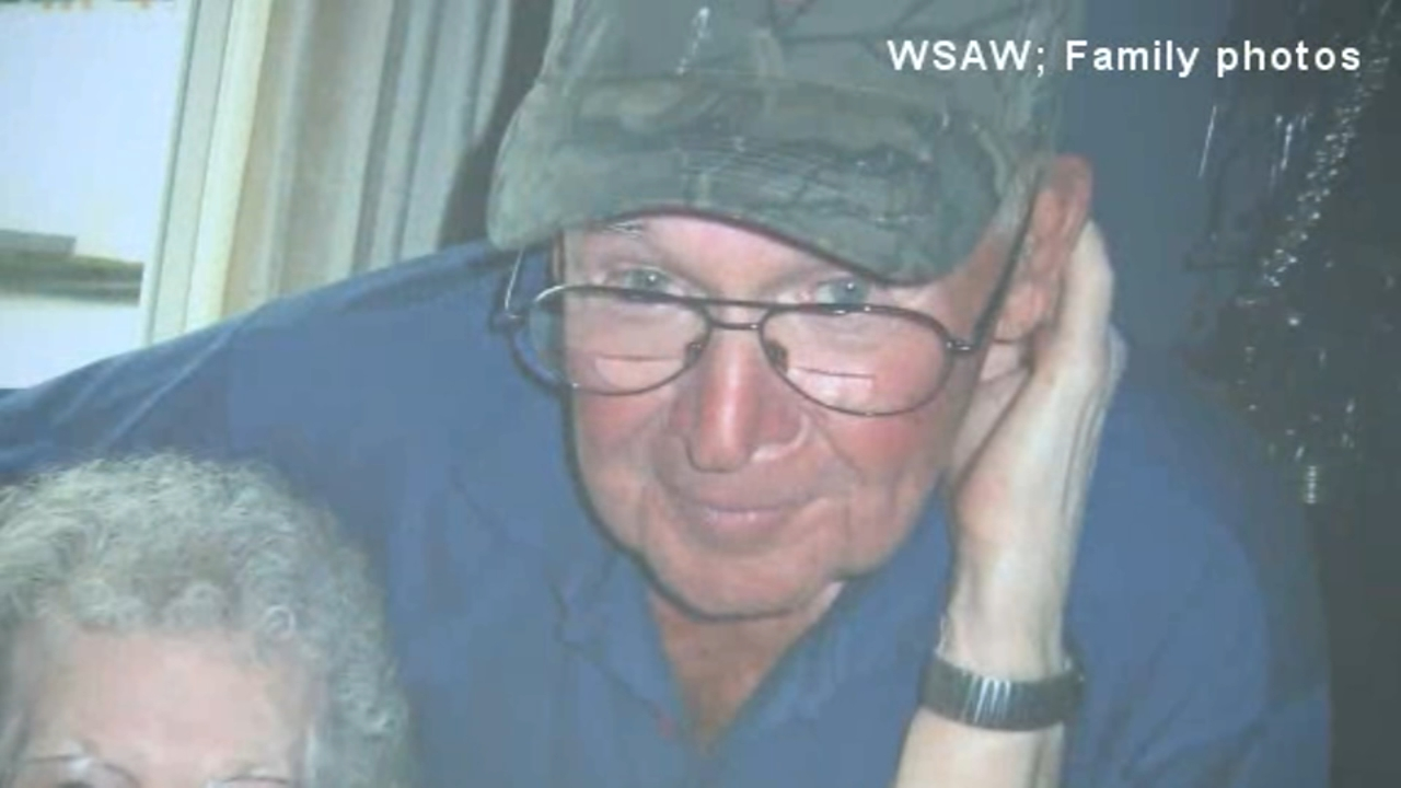 A Wisconsin family has honored their late fathers promise for decades. Now theyre getting ready to say goodbye.