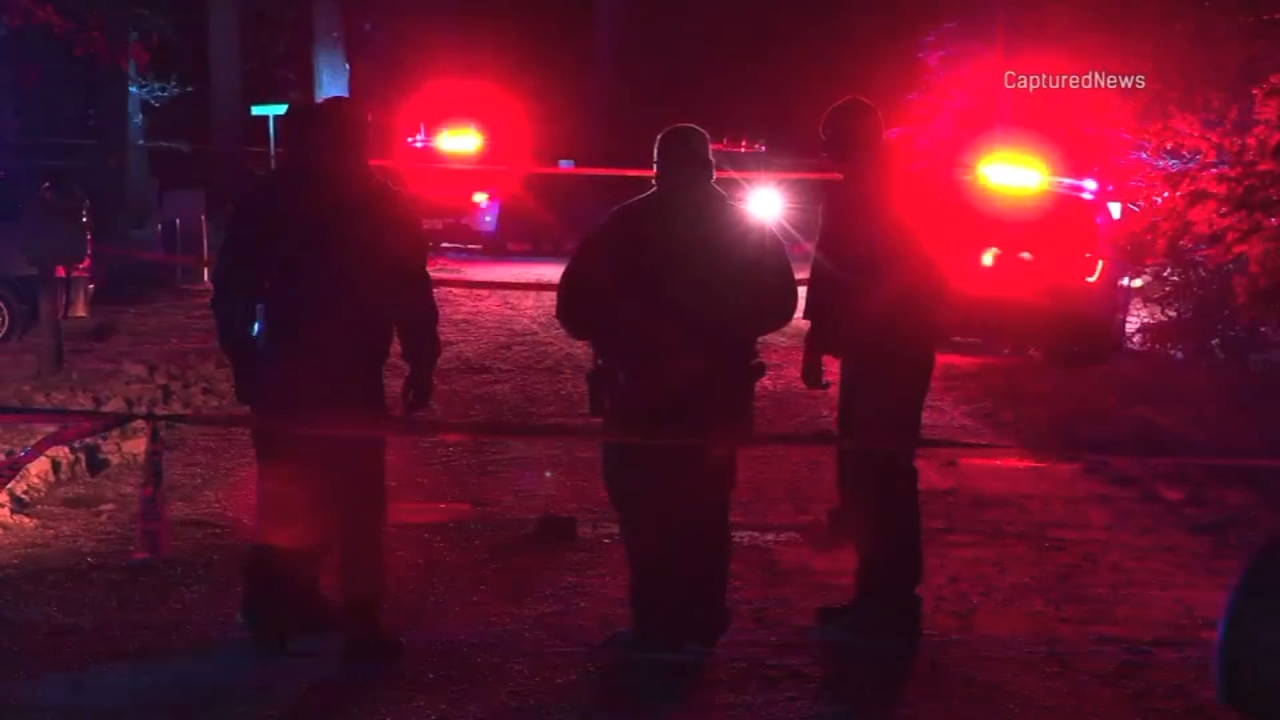 One person was killed and three others wounded in a shooting in Kenosha County Thursday night.