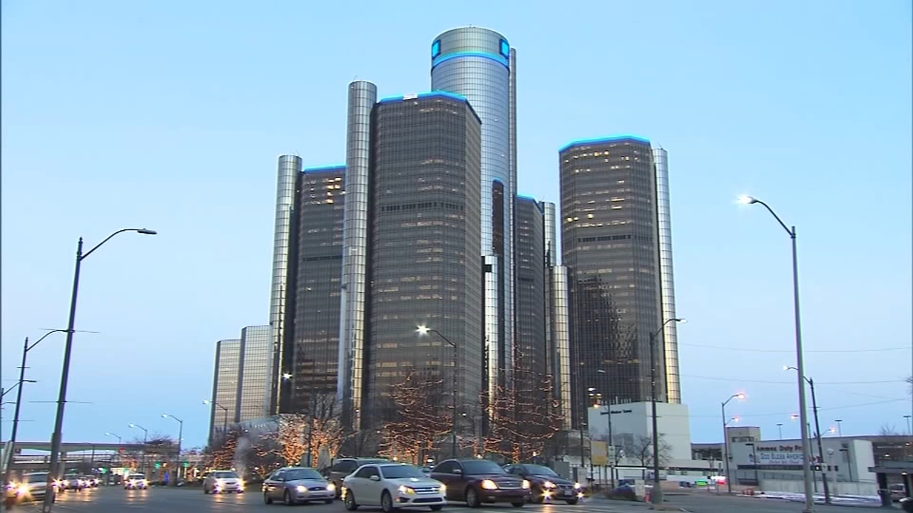 General Motors is facing heavy criticism for its decision to shut down five plants and layoff nearly 14,000 workers.