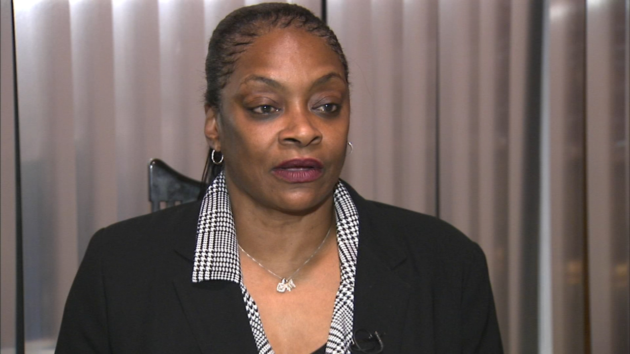 Days before the deadly hospital shooting, Rhonda Barrett said she filed a complaint with the Equal Employment Opportunity commission claiming gunman Juan Lopez repeatedly harassed
