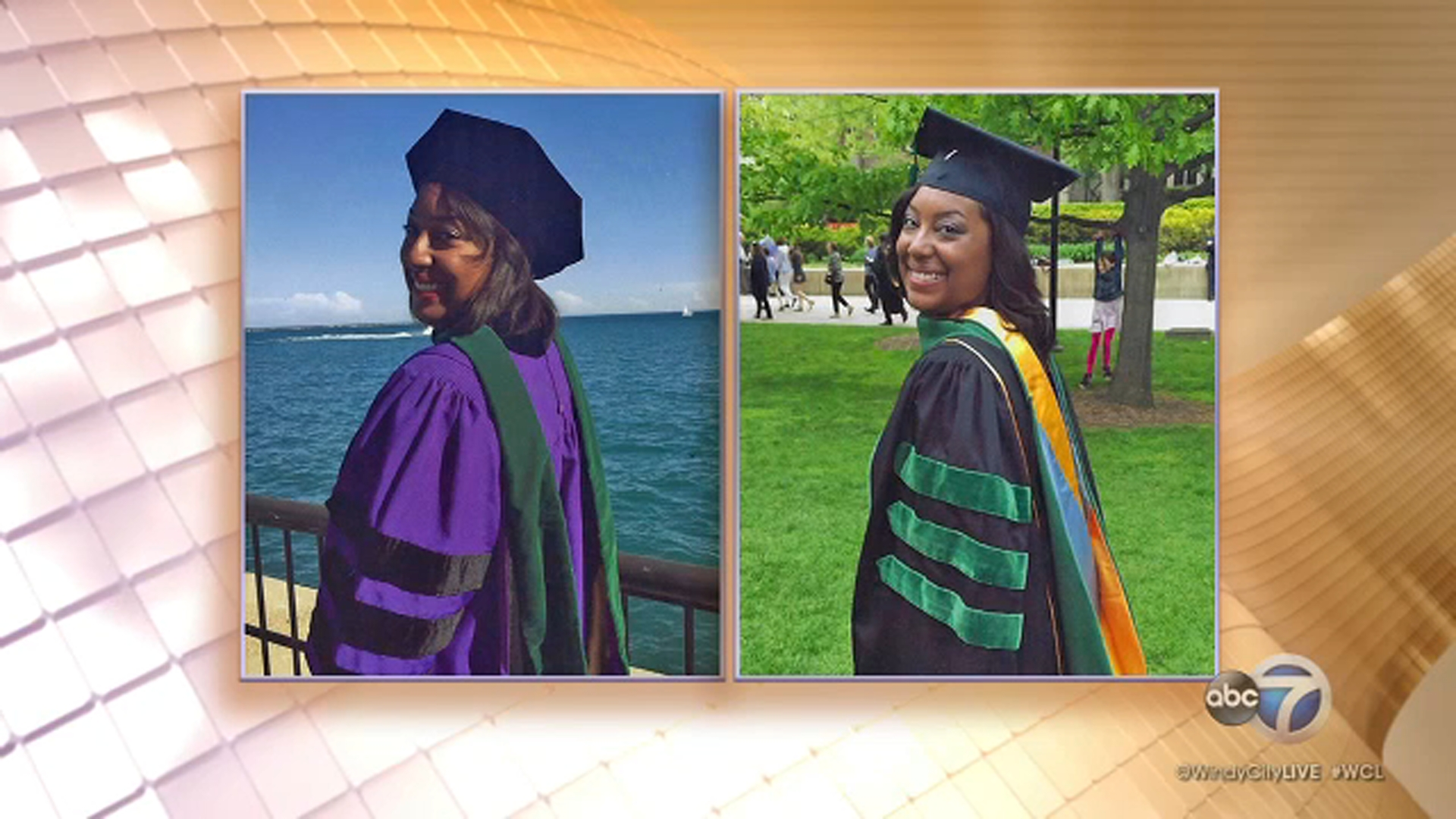 Twin doctors Brittani and Brandi Jackson have launched a website to support and inspire those traditionally underrepresented in the health care field.