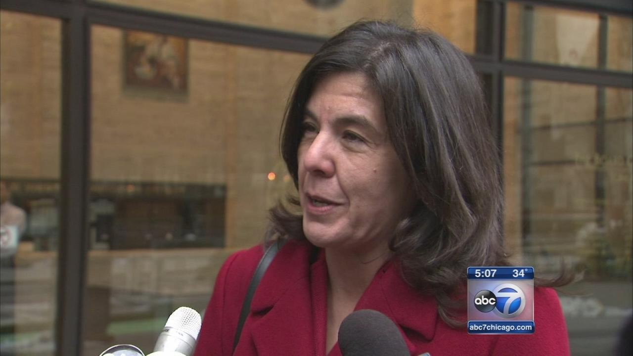 Cook County state?s attorney race heats up