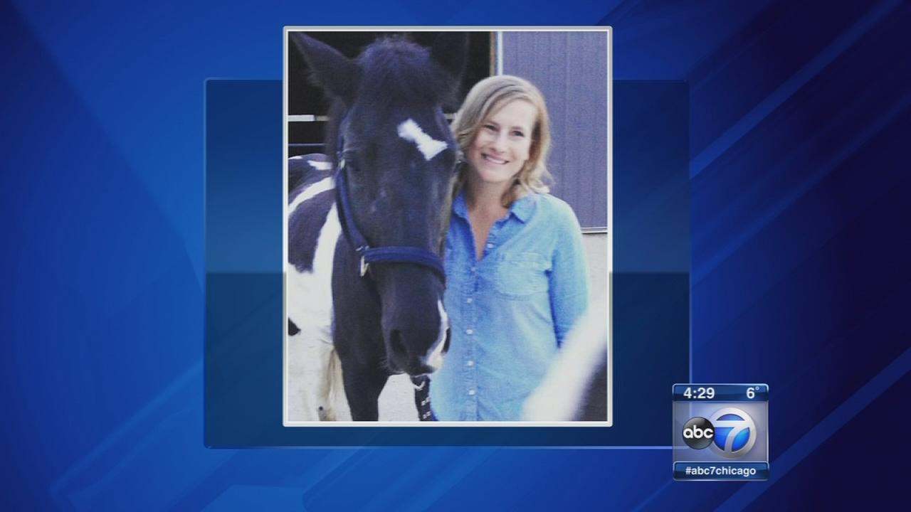 Belize police give update on Swaney murder
