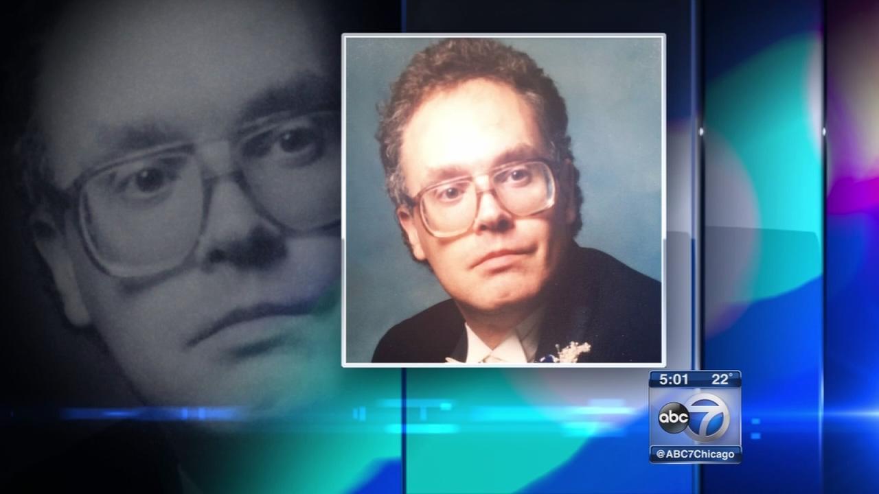 7-Eleven clerk fatally shot by robber in Hammond