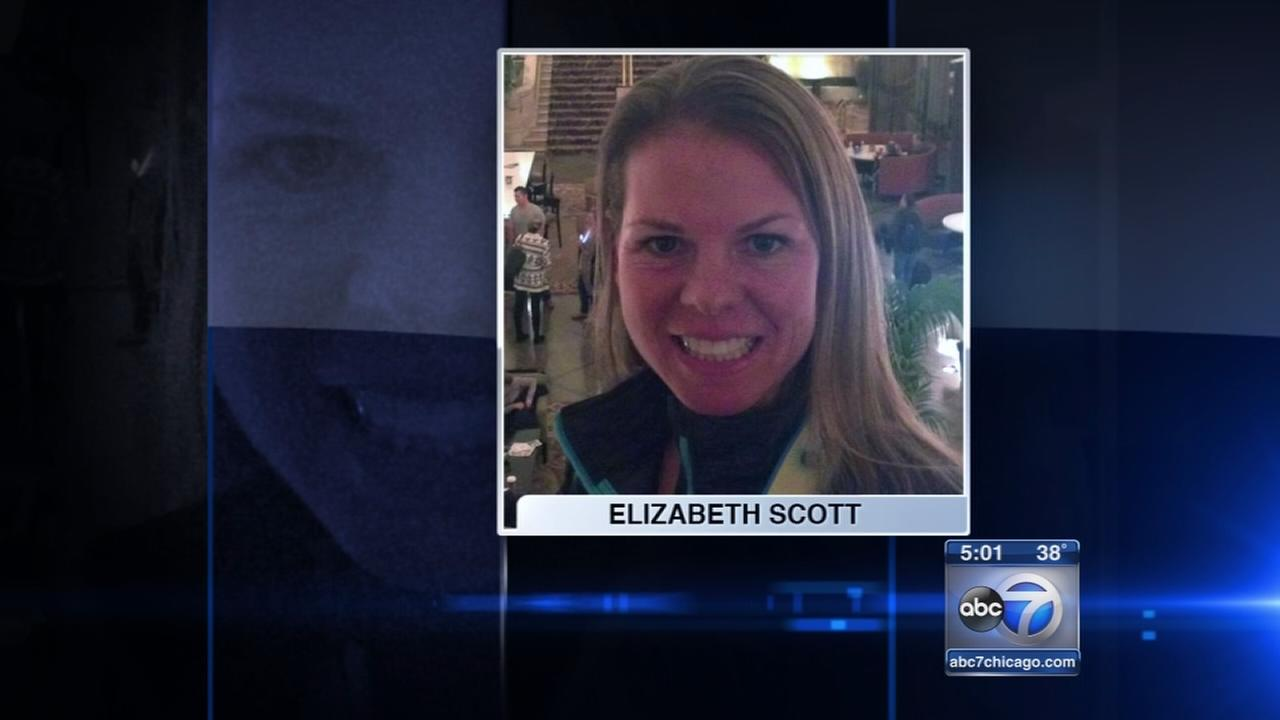 Preschool teacher fatally struck while jogging in NW Indiana