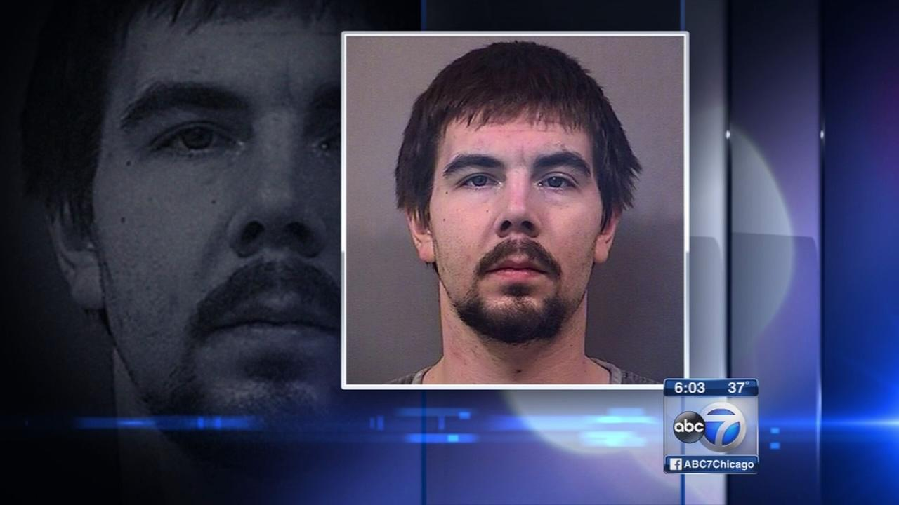 Man turns in brother for armed robbery