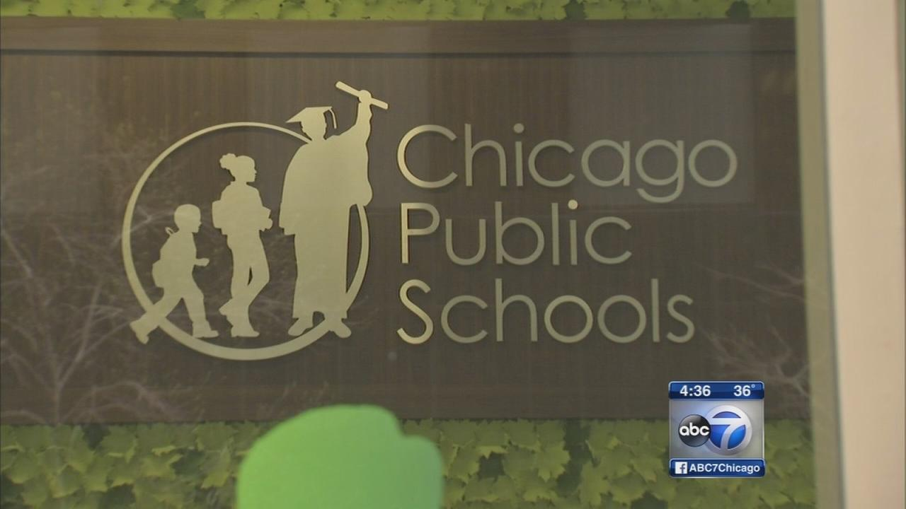 CPS could be on fiscal cliff if $875M can?t be borrowed