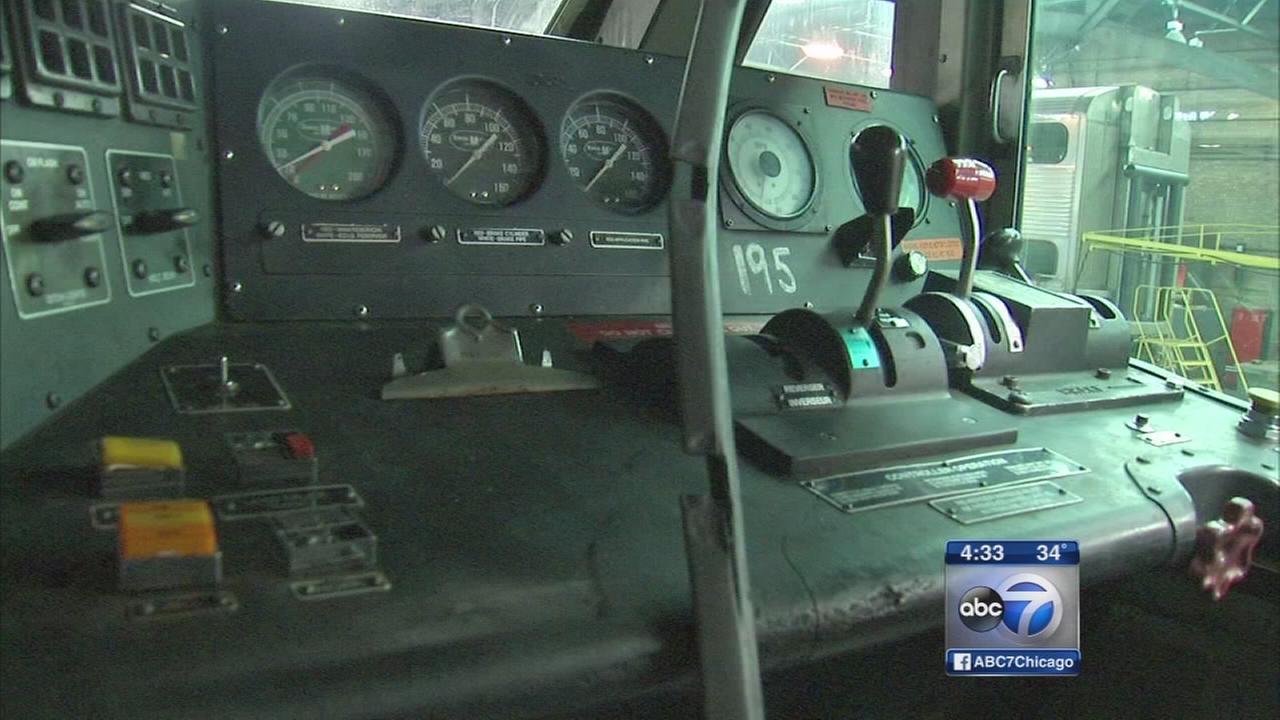 Metra safety control deadline pushed back