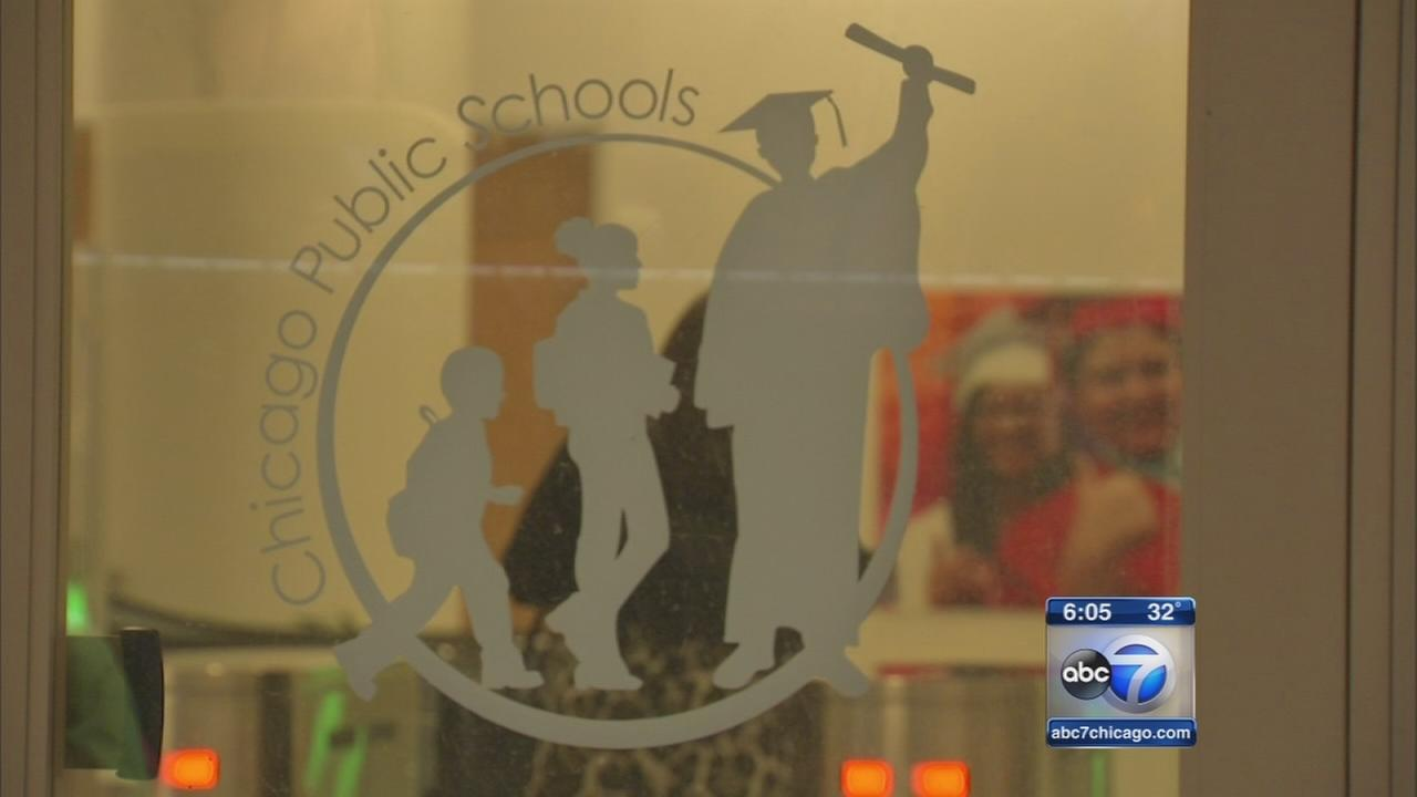 CPS completes $725M bond sale