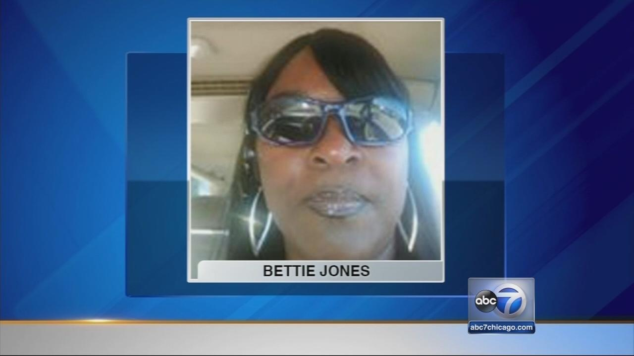 Aldermen to urge city to settle Bettie Jones shooting lawsuit