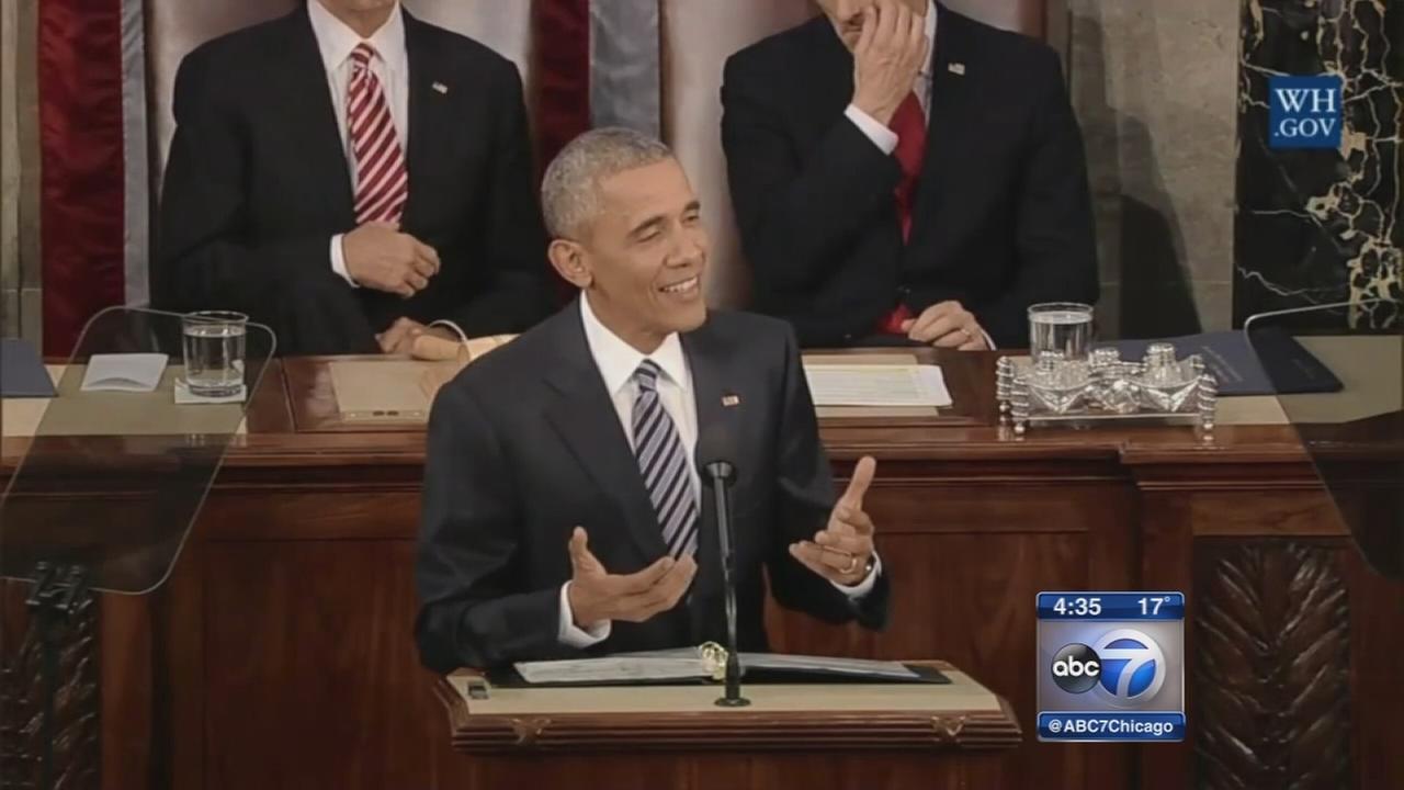State lawmakers anticipate Obama?s address