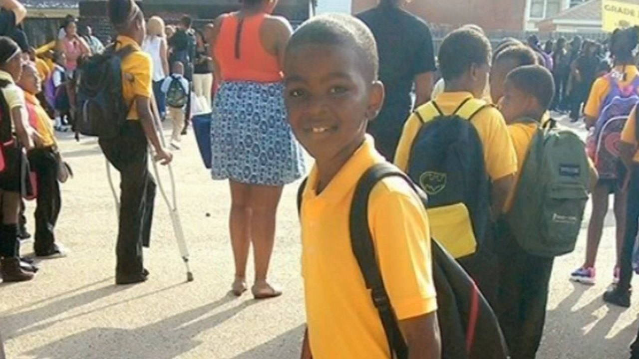 Three men charged in the execution-style murder of nine-year-old Tyshawn Lee back in 2015 will finally go to trial this spring.