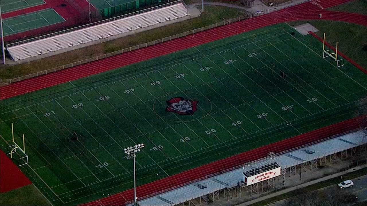 Hinsdale High School District 86 schools will not have football and three other sports starting next year after the school board voted Monday to eliminate them to address a budget