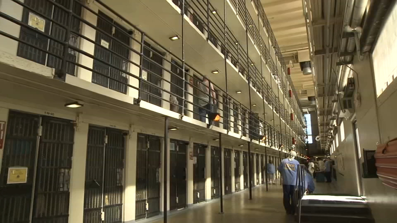 The First Step Act could help federal prisoners convicted of certain drug offenses be released sooner.