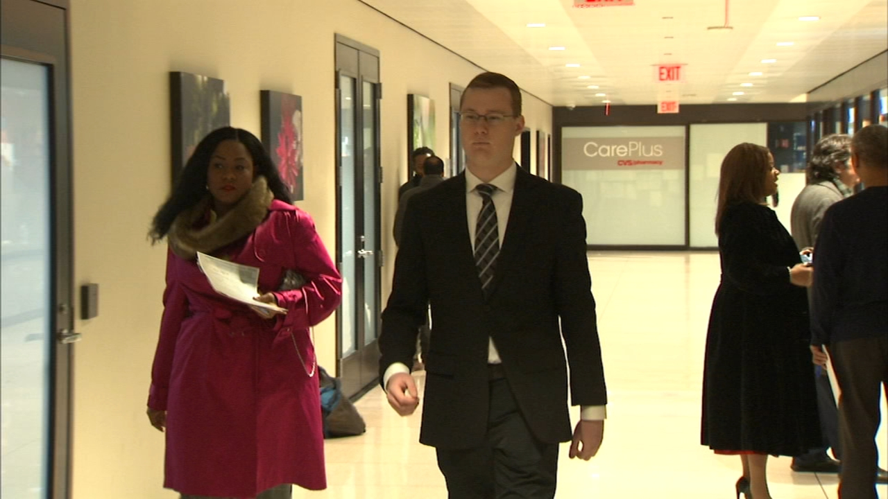 Allegations of fraud in Chicagos 13th ward aldermanic race has now gotten the attention of the FBI. And an investigation is now underway.