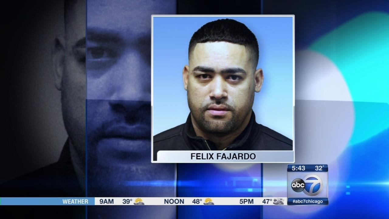 Man charged in deadly Avondale hit and run