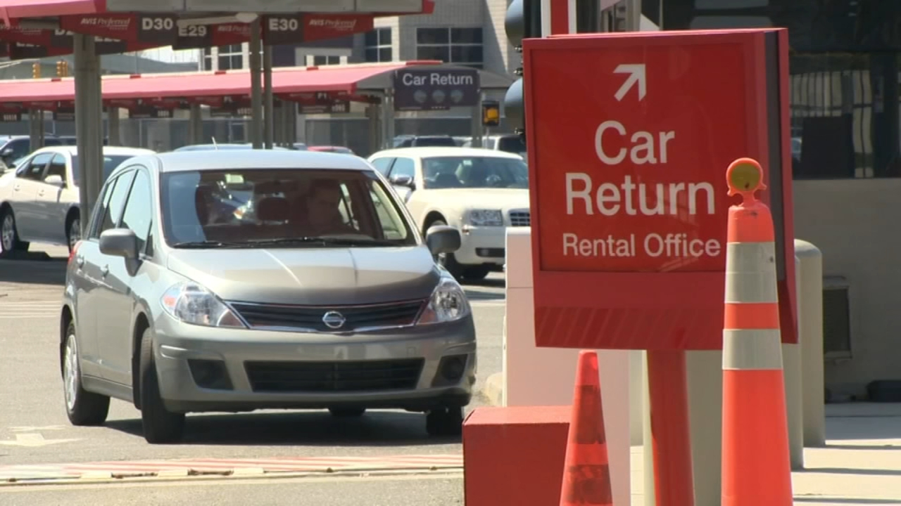 Consumer Reports reveals money-saving tips on rental car insurance.