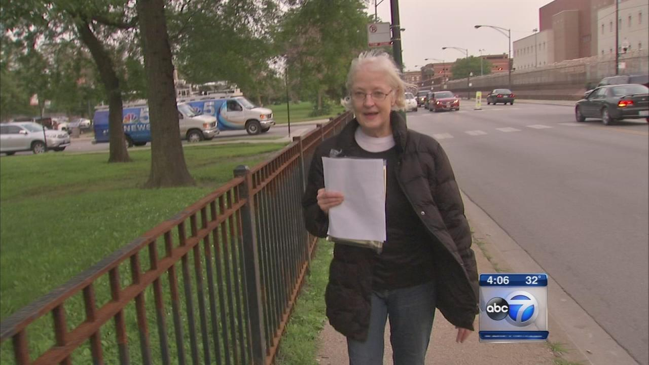Serial stowaway sent to mental health facility again after latest arrest