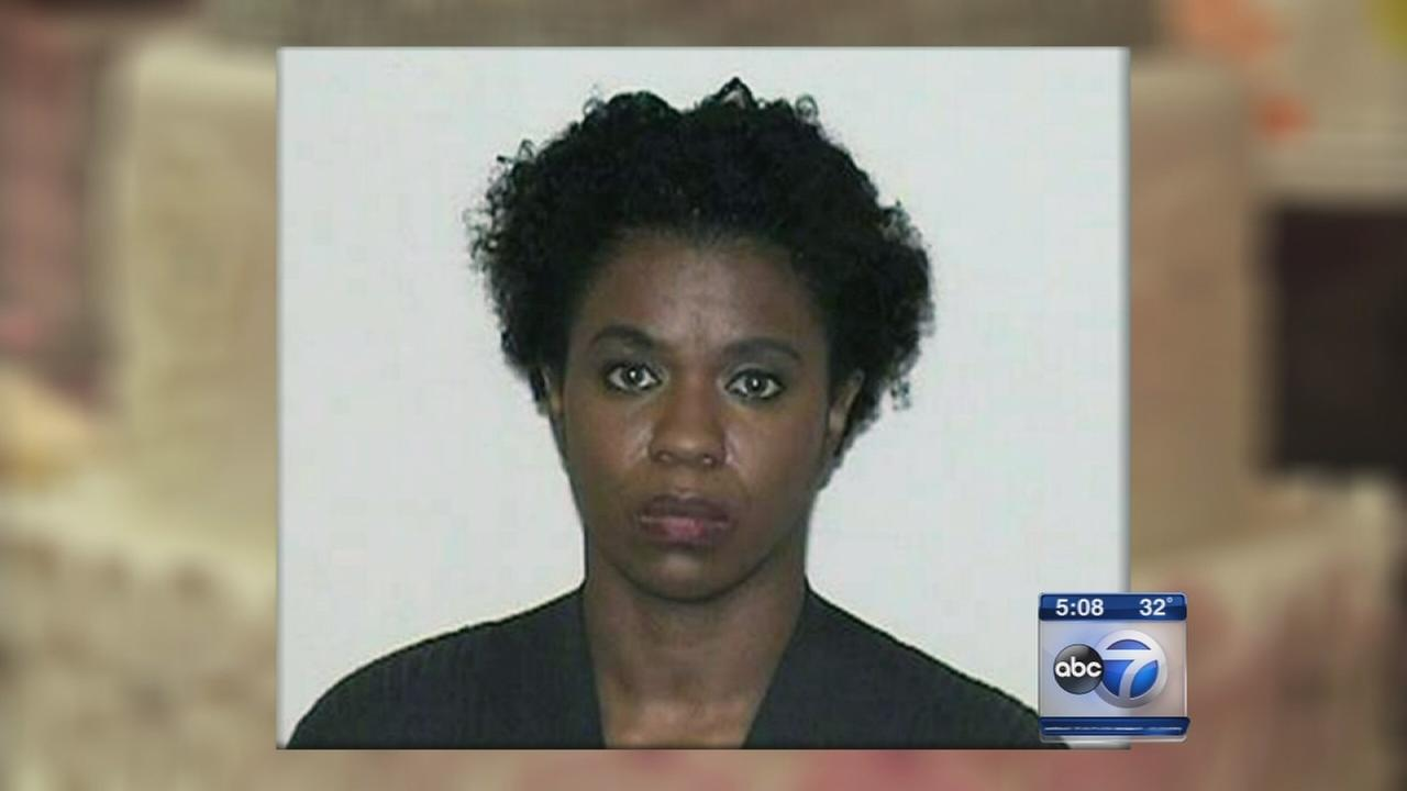 Wild wedding stories: Bride arrested after accusations of unpaid debts