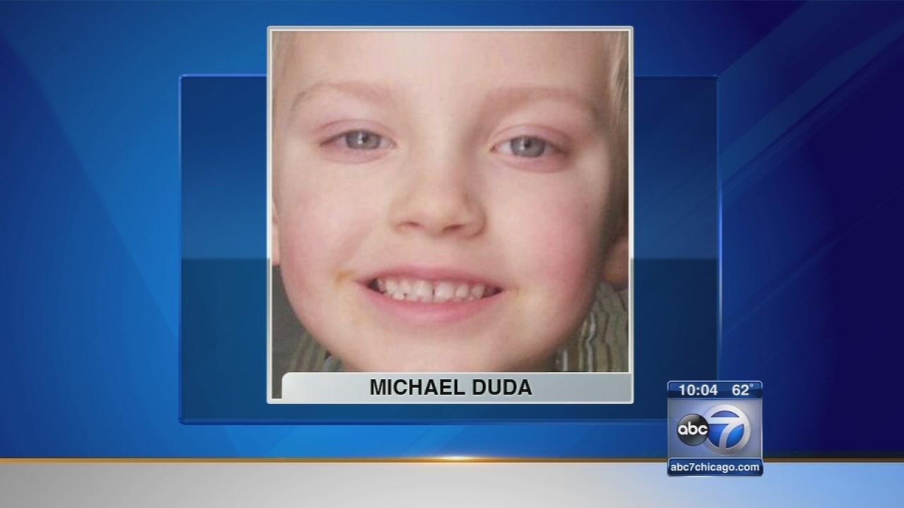 Boy, 6, drowns at Bridgeview pool