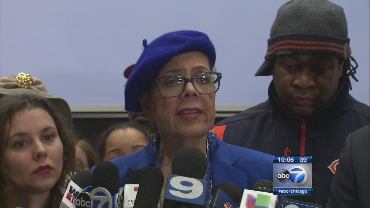CTU votes to authorize one day strike