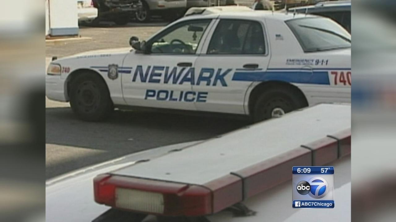 Newark Police decree is window to Chicagos future