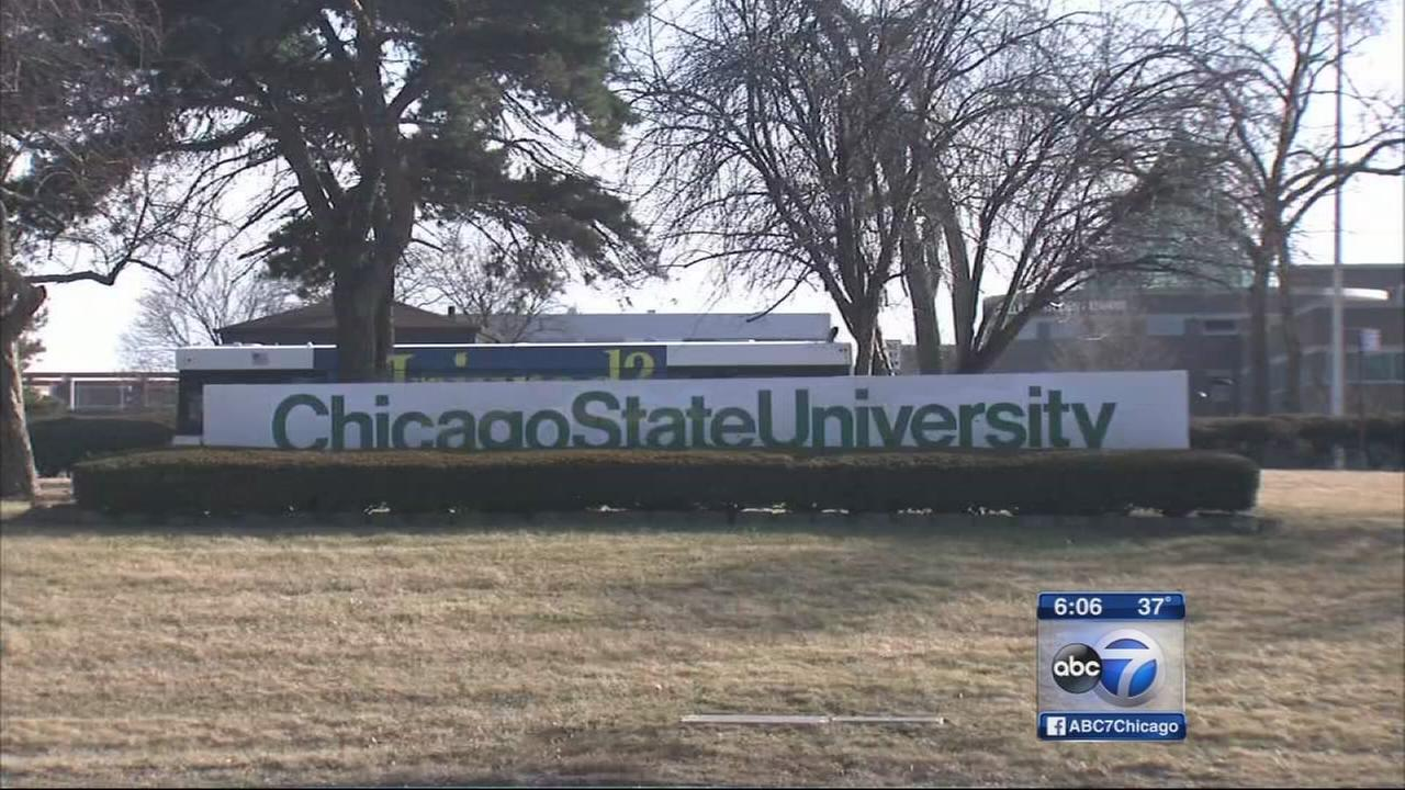 Ongoing budget stalemate threatens future of CSU