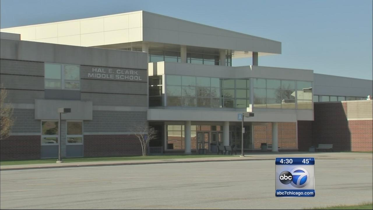 Juvenile in custody, 9 NW Indiana schools to reopen after bomb threat