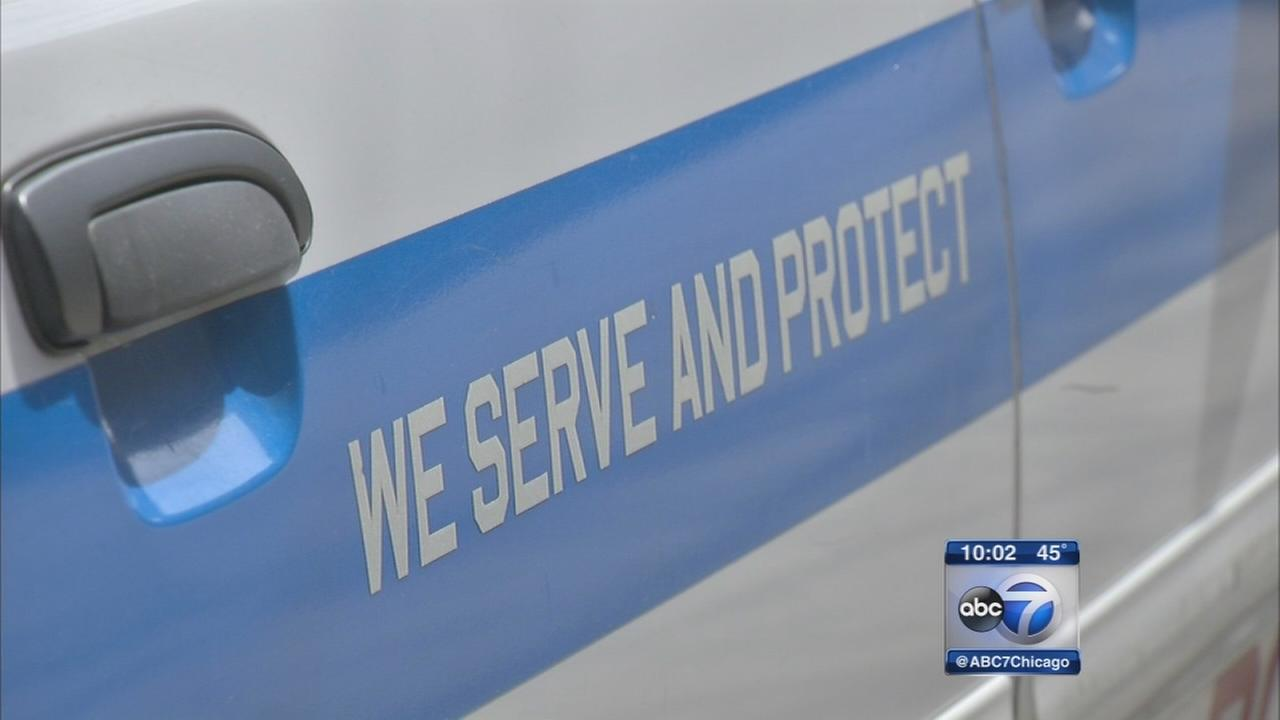 Scathing report identifies problems in CPD