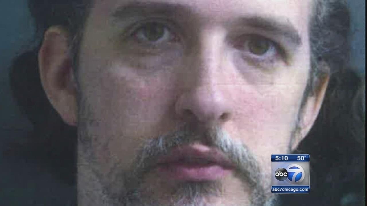 Lawsuits: Clinic led unlicensed doctor slip through cracks