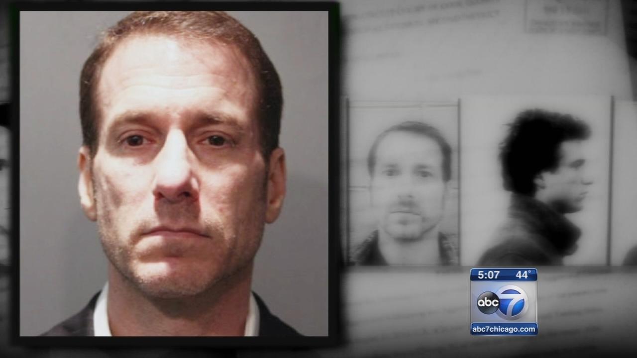 Judge denies bail for Marc Winner